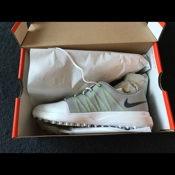 Nike Shoes Lunar Empress 2 Womens Golf Shoe Size 95 Poshmark